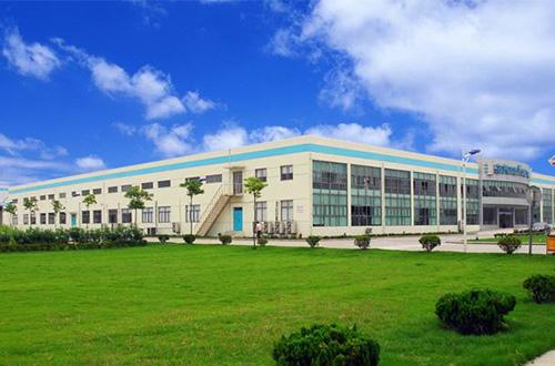 丰武光电(苏州)有限公司